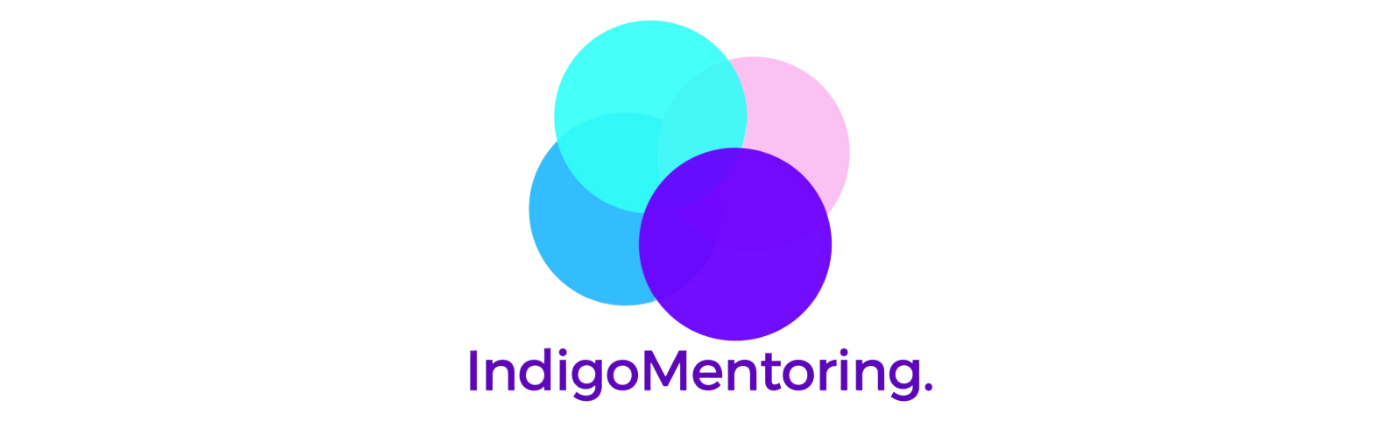 Introducing Indigo Mentoring