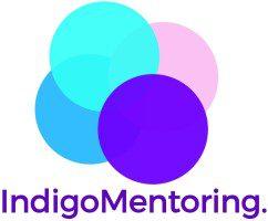 Indigo Mentoring